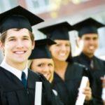 обучение, воспитание, культура поведения